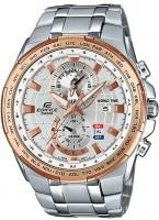 Фото - Наручные часы Casio EFR-550D-7A
