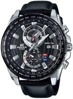 Фото - Наручные часы Casio EFR-550L-1A