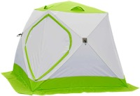 Палатка Lotos Cube Classic A8