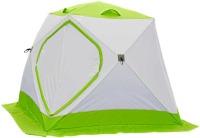 Фото - Палатка Lotos Cube Classic C9 3-местная