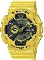 Наручные часы Casio GA-110NM-9A