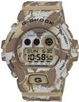 Наручные часы Casio GD-X6900MC-5