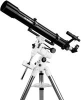 Телескоп Skywatcher 909EQ3