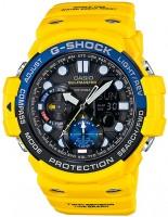 Фото - Наручные часы Casio GN-1000-9A