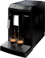 Кофеварка Philips HD 8826