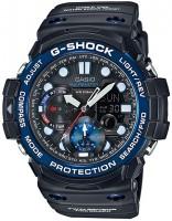 Фото - Наручные часы Casio GN-1000B-1A