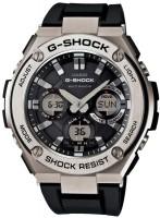 Фото - Наручные часы Casio GST-W110-1A