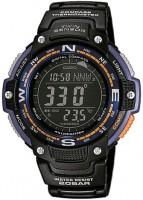 Фото - Наручные часы Casio SGW-100-2B