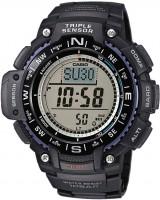 Наручные часы Casio SGW-1000-1A