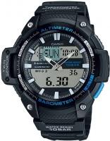 Фото - Наручные часы Casio SGW-450H-1A