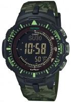 Фото - Наручные часы Casio PRG-300CM-3E