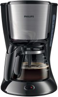 Кофеварка Philips HD 7434