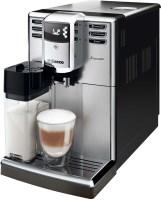 Кофеварка Philips Saeco Incanto HD 8918/09