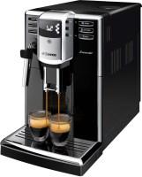 Кофеварка Philips Saeco Incanto HD 8912