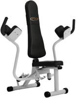 Силовой тренажер Pulse Fitness 316