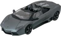 Фото - Радиоуправляемая машина MZ Model Lamborghini Reventon Roadster 1:14