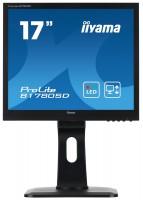 "Монитор Iiyama ProLite B1780SD 17"""