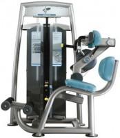 Силовой тренажер Pulse Fitness 600G