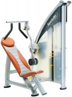 Силовой тренажер SportsArt Fitness A923