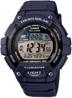 Фото - Наручные часы Casio W-S220-2A