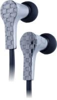 Наушники Final Audio Design LAB I