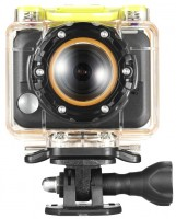 Action камера Xplore XPC-A102W