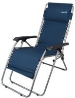 Туристическая мебель Norfin Somero NFL