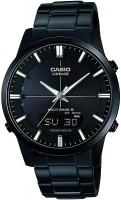 Фото - Наручные часы Casio LCW-M170DB-1A