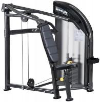 Силовой тренажер SportsArt Fitness P717