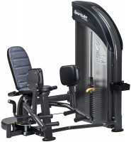Силовой тренажер SportsArt Fitness P751
