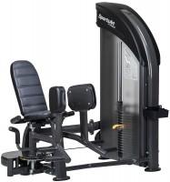 Силовой тренажер SportsArt Fitness P752