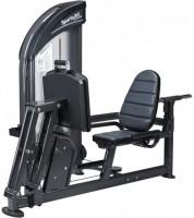 Силовой тренажер SportsArt Fitness P756