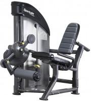 Силовой тренажер SportsArt Fitness P757