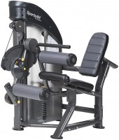 Силовой тренажер SportsArt Fitness P759