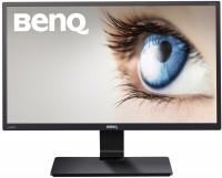 Монитор BenQ GW2270