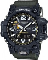 Наручные часы Casio G-Shock GWG-1000-1A3