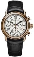 Наручные часы AEROWATCH 83926 RO03