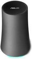 Wi-Fi адаптер Asus SRT-AC1900