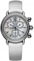 Наручные часы AEROWATCH 82905 AA10