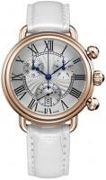 Наручные часы AEROWATCH 82905 R113