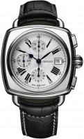 Наручные часы AEROWATCH 61912 AA01
