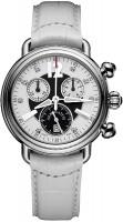 Наручные часы AEROWATCH 82905 AA12