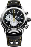 Наручные часы AEROWATCH 83939 AA04