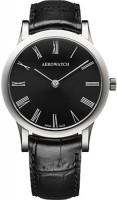 Наручные часы AEROWATCH 47949 AA01