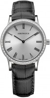 Наручные часы AEROWATCH 47950 AA02DIA
