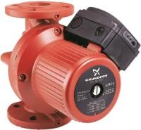 Циркуляционный насос Grundfos UPS 50-30 F 2.4м DN 50 280мм