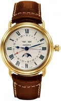 Наручные часы AEROWATCH 62902 R806