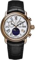 Наручные часы AEROWATCH 84934 RO03