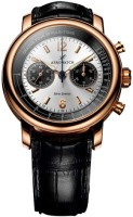 Наручные часы AEROWATCH 92921 R802
