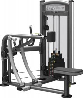 Силовой тренажер Impulse Fitness IT9319